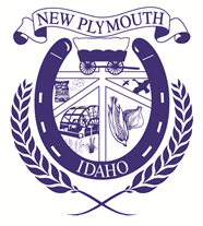 City of New Plymouth  - A Place to Call Home...